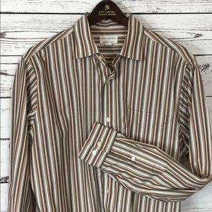 Banana Republic Men's Shirt